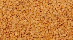 Toor Lentils