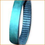 Packing Machines Pulley Belts