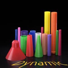 Plastic Spares