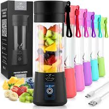 Buy OnlinePortable Personal Blenders for Shakes