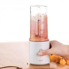 Buy Portable Blender Online, Personal Smoothie