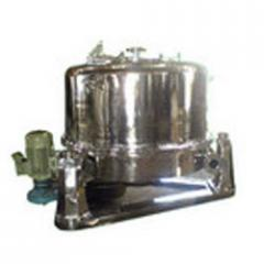 Hydro-Extractor (Centrifuge)
