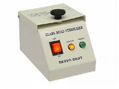 Glass Bead Sterilizer