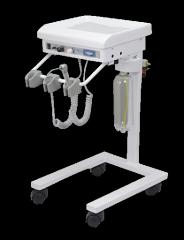 Dental Equipment Control Trolley