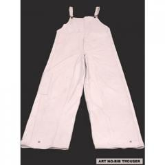 Bib Trousers
