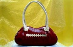 Designer Leather Bags LB - 1005