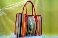 Designer Leather Bags LB - 1006