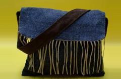 Designer Leather Bags LB - 1010