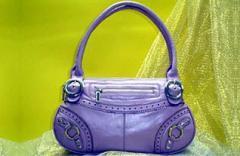 Fashion Leather Bags LB - 1001