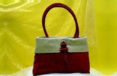 Fashion Leather Bags LB - 1002