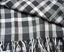 Woolen Scarves WSS-02