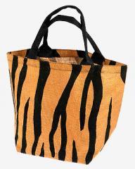 Skin Smarties Bags