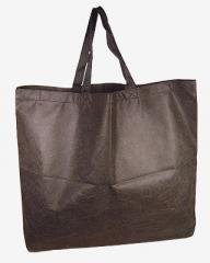 Cotton & Non Woven Bags