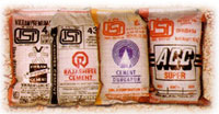 Pp Bags For Cement