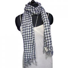 Scarves-Stoles