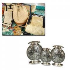 Handicraft Items 02