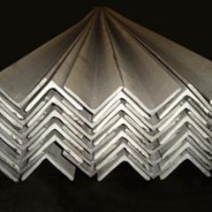 MS Angle 50x50x5