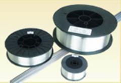 Aluminium Wire/Rod  AWR-002
