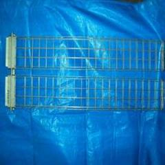 Casset Type Cage