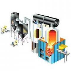 Manual & Fully Automatic Water Generators