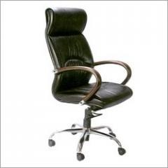 Premium chair High Back- LPH 011