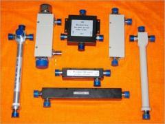 Spliters,Duplexers,Combiners,Coupler 6,10,15,20 DB