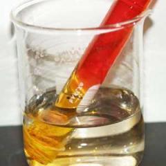 Liquid Chemicals