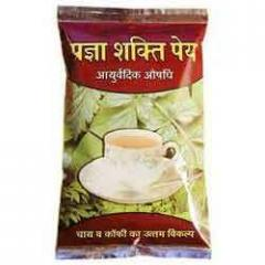 Pragya Shakti Peya (Herbal tea)