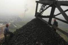 Coal and Coking Coal