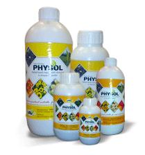 Physol (Bio-stimulants)