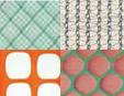 Nylon & HDPE Mesh & Shade Nets
