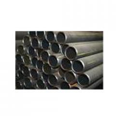 Line Pipes, Casing/Tubings, Drill Pipes