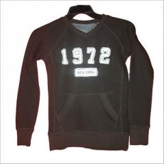 Men€™s Full Sleeves T-Shirts