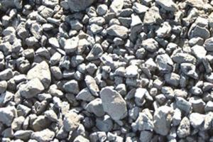 Sponge Iron (Coal Based)