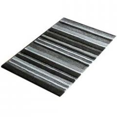 Tufted Modern Carpets