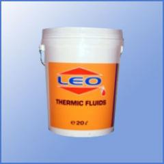 Thermic Fluids