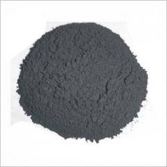 Manganese Oxide (Fertilizer Grade)