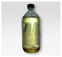 Mineral Turpantile Oil