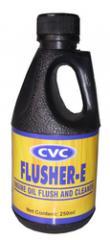 Synol Flusher (Flushing Oil Additive)