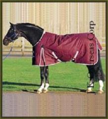 Horse Winter Rug