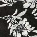 Woolen Fabrics-