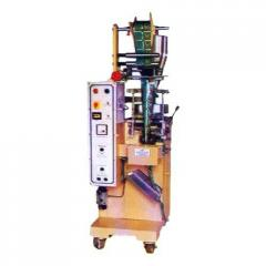 Automatic FFS Machine (RP TS-003)