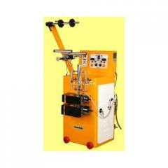 Liquid Packing Machine