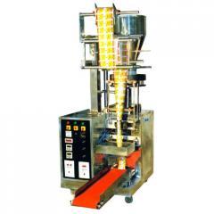 Automatic FFS Machine SA-052