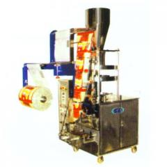 Automatic FFS Single Cup Machine SA-090
