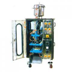 Automatic Form Fill Machine SA-080 B