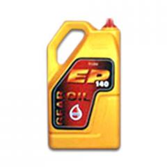 Kalika EP Gear Oil