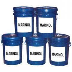 Hydraulic Oils EP