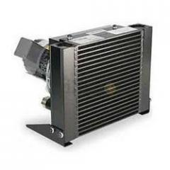 Hydraulic Oil Cooler (Distributor)