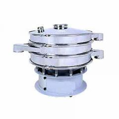 Gyro Vibratory, Sieve separator, Vibratory sifter